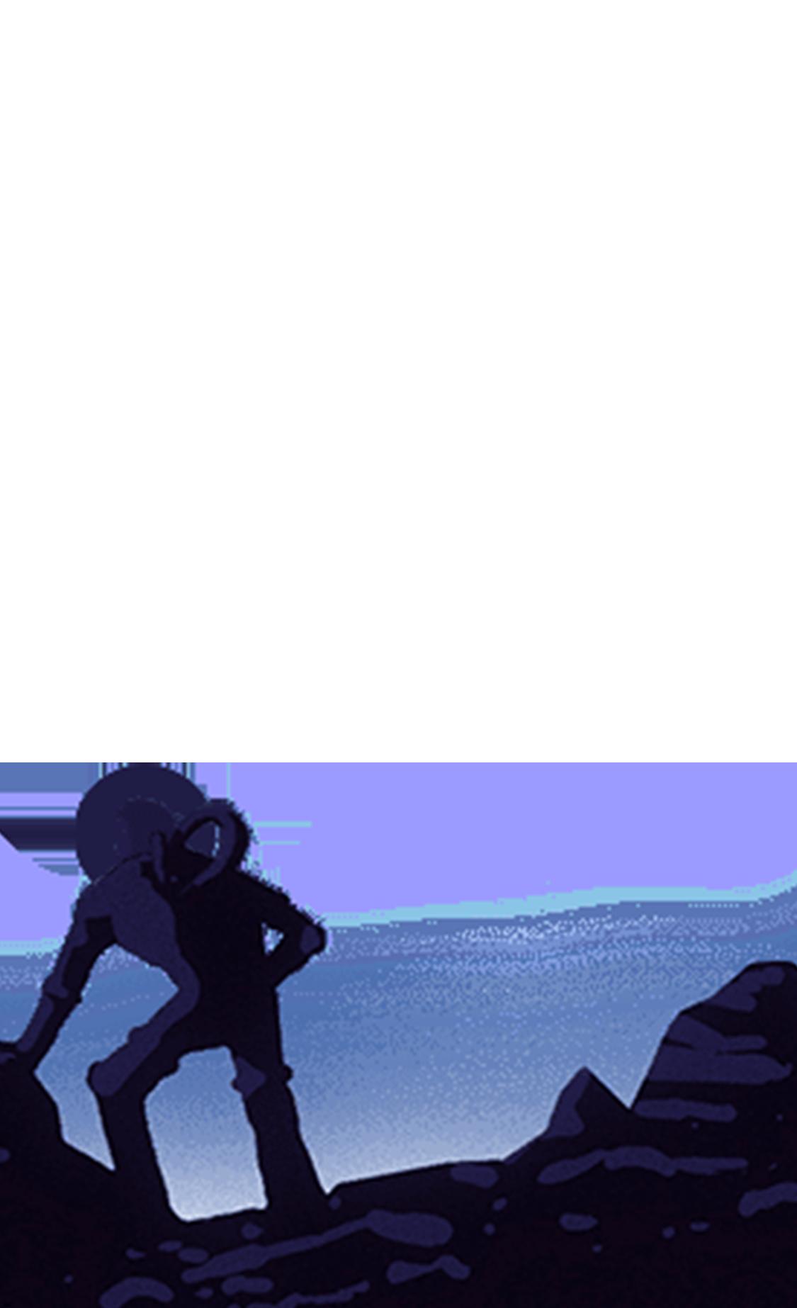 Foreground